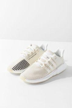 save off d3cb3 dee23 adidas Originals EQT Support 93 17 Sneaker