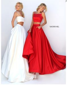 sherri hill prom dresses 15 best outfits - Page 2 of 14 - cute dresses outfits Prom Dresses 2016, Sherri Hill Prom Dresses, Grad Dresses, Dance Dresses, Ball Dresses, Ball Gowns, Formal Dresses, Prom 2016, Quinceanera Dresses
