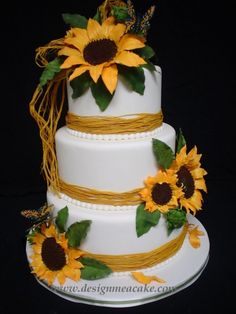 By tonedna on CakeCentral.com