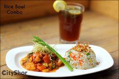 GO ITALIA makes for a good-sized restaurant. Add: No 36, next to Panasonic Building, 8th Main Road, Koramangala 4th Block, Bangalore. Contact: 080-415158583 #Food #Restaurant #NonVeg #Italian #GOITALIA #CityShorBengaluru