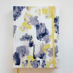 NEW IN STORE  #Watercolor #Notebook  #cuadernos #cuaderno #notas #notes #journal #diary #diario #regalo #escritor #historia #wedding #travel #lifestyle #bride #work #office #homeoffice