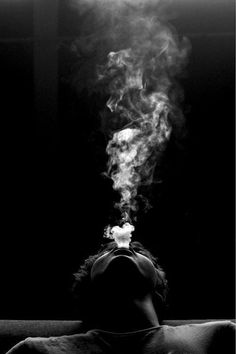 Smoke Photography, Portrait Photography Men, Photography Poses For Men, Creative Photography, Outdoor Photography, Artistic Photography, Street Photography, Silouette Photography, Film Noir Photography
