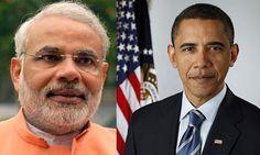 #TodayUpdates #NarendarModi #BrackObama ओबामा-मोदी के बीच असैन्य परमाणु करार, अन्य मुद्दों पर हुई चर्चा http://today-updates.blogspot.in/2015/01/blog-post_600.html