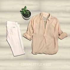 Vintage Sass & Bide Pale Pink Jeans with cool new On The Sea Free People Top. . . . . . #liberalstyle #indooroopillyshopping #lvl3 #bohemian  #clothesshop #ootdinspo #love #instagood #cute #photooftheday #picoftheday #beach #beautiful #instadaily #summer #fashion #sun #style #smile #beauty #ootd #me #look #instafashion #fashionable #fashionstyle #styleyourlife #onlineshopping #shopping #shoponline #boho #outfit  #instastyle #bohostyle #freepeople