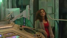 Watch the video «Doctor Who - Clara and the TARDIS» uploaded by jmf866 on Dailymotion.