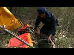 Making a Benghazi Boiler | Dude, You're Screwed - http://thunderbaylive.com/making-a-benghazi-boiler-dude-youre-screwed/