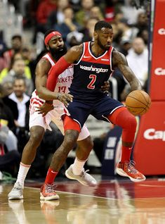Houston Rockets, John Wall, Nba Wallpapers, Washington Wizards, James Harden, Nba Stars, Nba Players, Travis Scott, Keanu Reeves