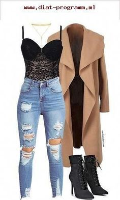 slay that date but can't decide what to wear? We have you covered - visit Wanna slay that date but can't decide what to wear? We have you covered - visit Wanna slay that date but can't decide what to wear? We have you covered - visit Teen Fashion Outfits, Swag Outfits, Night Outfits, Mode Outfits, Cute Casual Outfits, Stylish Outfits, Winter Outfits, Ladies Fashion, Summer Outfits