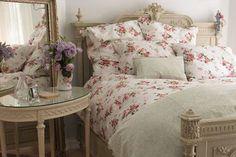 decoração de camas com almofadas - Pesquisa Google
