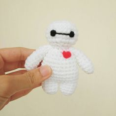 Hey, I found this really awesome Etsy listing at https://www.etsy.com/listing/216354047/little-big-hero-baymax-stand-ver