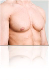 Baltimore Male Breast Reduction Specialist