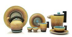 Ceramica oggetti da collezione e fai da te a firenze kijiji