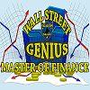 Gênio de Wall Street - http://www.jogarjogosonlinegratis.com.br/jogos-de-tabuleiro/genio-de-wall-street/