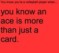 I forgot that it was even a card (Basketball Problems)