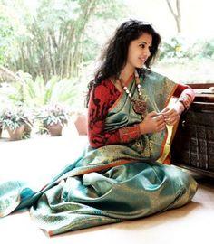 tapsee pannu in gaurang shah