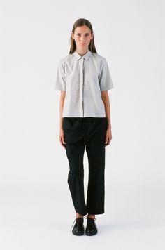Sophie d'Hoore Clothes