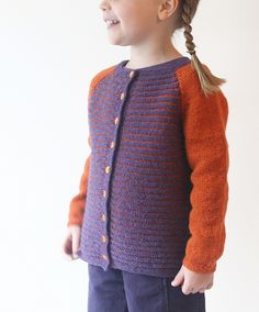 Ravelry: Elle melle pattern by Tora Frøseth Design