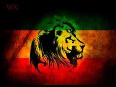 "Search Results for ""leon reggae rasta wallpapers"" – Adorable Wallpapers Art Rasta, Lion Rasta, Reggae Rasta, Reggae Mix, Reggae Style, Rasta Wallpaper, Lion Wallpaper, Iphone Wallpaper, Damian Marley"