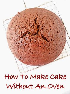 Cooking is easy how to make cake in a pressure cooker recipes cooking is easy how to make cake in a pressure cooker cake recipes without eggsoven forumfinder Image collections