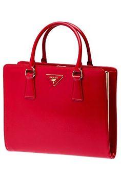 e46d7b93fd90 Balenciaga Bag, Balenciaga Handbags, Prada Handbags, Louis Vuitton Handbags,  Bag Pattern Free