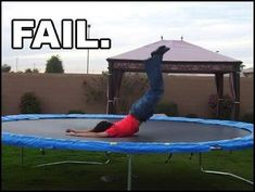 Funny Fail - WTF Pictures that fails (25+ Photos)