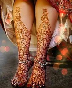 Leg Mehendi Design, Leg Mehndi, Mehndi Designs Feet, Mehndi Designs Book, Modern Mehndi Designs, Mehndi Design Pictures, Mehndi Designs For Girls, Dulhan Mehndi Designs, Tattoo Designs