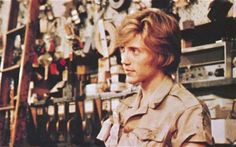 Christopher Walken-The Anderson Tapes (1971) - Yahoo Image Search Results