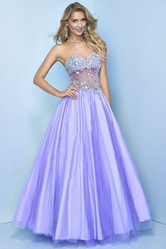 Shop Fascinating Prom Dresses A Line Beaded Floor Length Online affordable for each occasion. Latest design party dresses and gowns on sale for fashion women and girls.