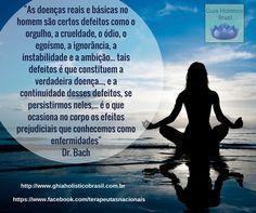 guiaholisticobrasil.com.br #guiaholistico