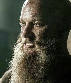 Ragnar Lothbrok Vikings, Lagertha, Anglo Saxon Kingdoms, Thor, Viking Pictures, Vikings Season 4, Viking Quotes, Bracelet Viking, Vikings Tv Series
