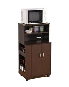 http://christcome.net/abc-kitchen-microwave-cart-with-spice-rack-and-electrical-socket-espresso-finish-p-5483.html