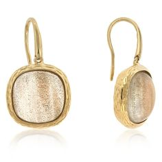 Mystic Drop Earrings