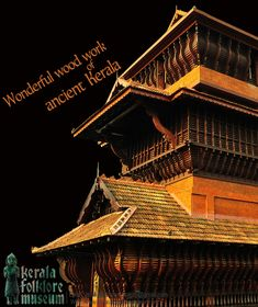 Kerala Architecture, Types Of Architecture, Traditional Exterior, Traditional Art, Indian Room Decor, Study Table Designs, Kerala House Design, Kerala Houses, Wood Work