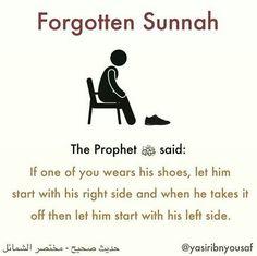 SehatCare Tips Center Prophet Muhammad Quotes, Hadith Quotes, Quran Quotes Love, Quran Quotes Inspirational, Ali Quotes, Reminder Quotes, Muslim Quotes, Religious Quotes, True Quotes
