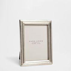 Frames - Decoration | Zara Home Sweden