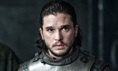 Game of Thrones photos tease major meeting in The Queen''s Justice