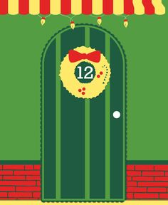 Day 12 - Santa Baby... #benesweetshoppe
