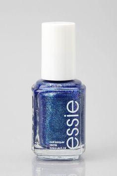 Essie lots of lux