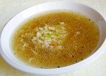 Ovarová polévka se strouháním Cantaloupe, Pudding, Fruit, Food, Diet, Puddings, The Fruit, Meals, Yemek