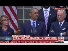 Obama: 'Willfully Lied'