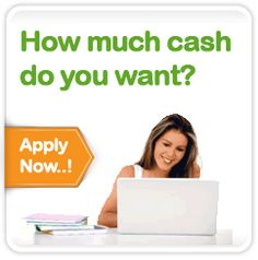 In brief, 12 month loans for bad credit are a unique option for bad creditors. With these finances, they can easily cover all their pending without much hassle.