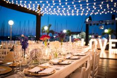 Los 10 mejores wedding planners en Cartagena: con ellos vivirás una boda 'top' e insuperable Wedding Event Planner, Wedding Events, Wedding Planners, Wedding Ideas, Big Day, Chapati, Table Decorations, Cartagena, Events