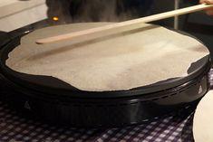 stek-lett-og-snu-ofte