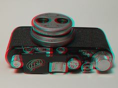 FED STEREO 03 (anaglyph) No.150
