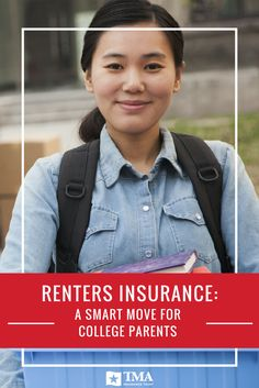 Renters Insurance: A Smart Move for College Parents College List, College Planning, College Hacks, Home And Auto Insurance, Renters Insurance, Athletic Scholarships, Scholarships For College, Step Parenting