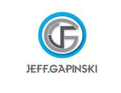 graphic designer self logos - Google Search
