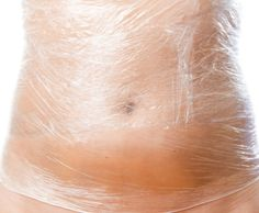 78 Best Diy Body Wrap Images Health Body Care Health Beauty