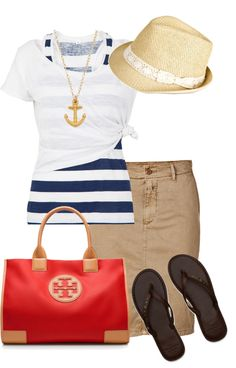 """Fun"" by shortemmi ❤ liked on Polyvore"