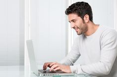 Short term cash loans are beneficial financial solution for the short term cash needs of the borrowers without any trouble or hassles. Anyone can apply for this loan via online and get funds easily to according to your necessities the next business day.  http://www.shorttermloansarkansas.com
