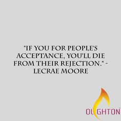 Know your mission and go fully for it without making any apologies about it. Self reliance is key! #ignitethelightwithin #dailyspark #lecrae #selfreliance #purpose #mission #personaldevelopment #quoteoftheday #goodmorning